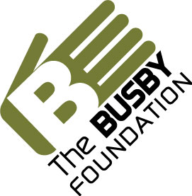 The Busby Foundation | Lonestar Crawfish Festival | Austin TX