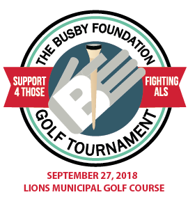 busby_golf_logo_final2018_webver