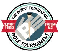 busby_golf_logo_small