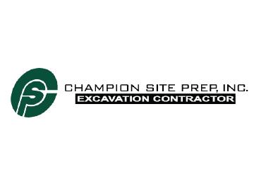championsiteforweb