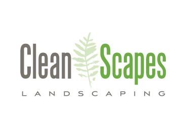 cleanscapeforweb