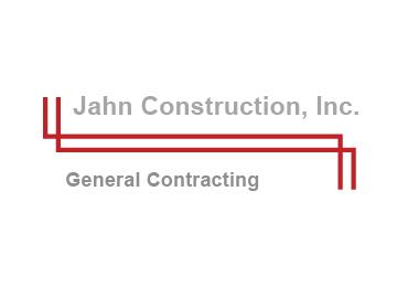 jahnconstructionforweb