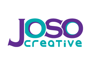 josocreative_busbygolf