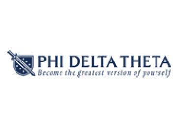 phideltaforweb