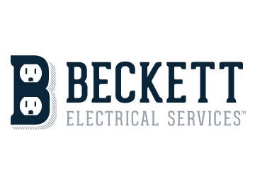 beckettelectric