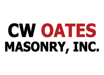 cw-oates