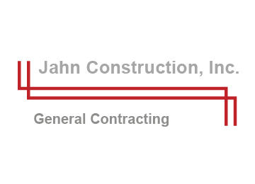 jahnconstruction-logo