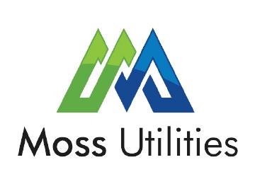 mossutilitiesforweb