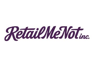 retailmenotforweb