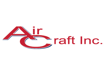 aircraftforweb