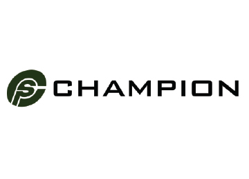 championforwebv2